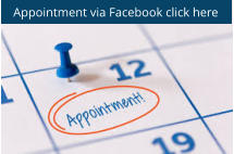 Appointment via Facebook click here